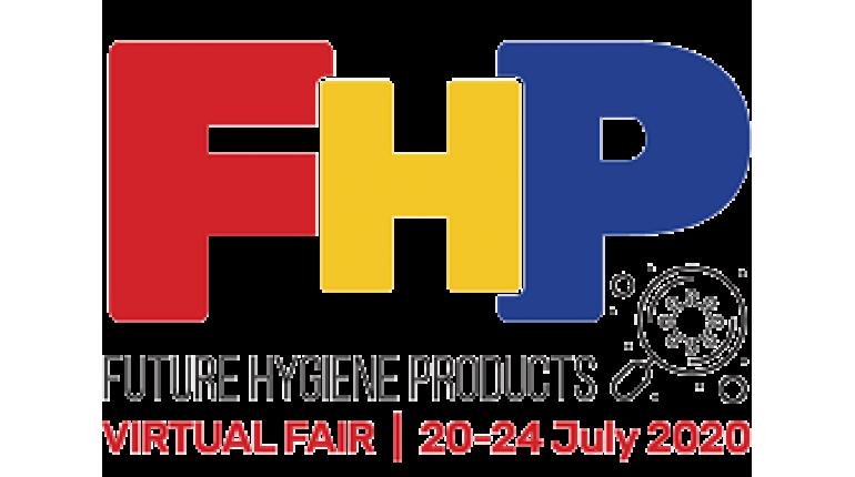 New Sponsors for FHP