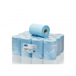 MINI Premium Hand Towel Rolls
