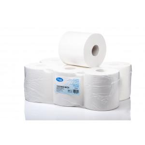 MIDI Premium Centrefeed Hand Towel Rolls