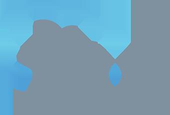 Tisha Hygiene
